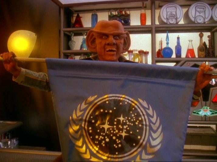 quark_federation_banner.jpg