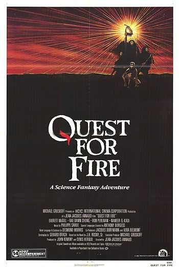 quest_for_fire