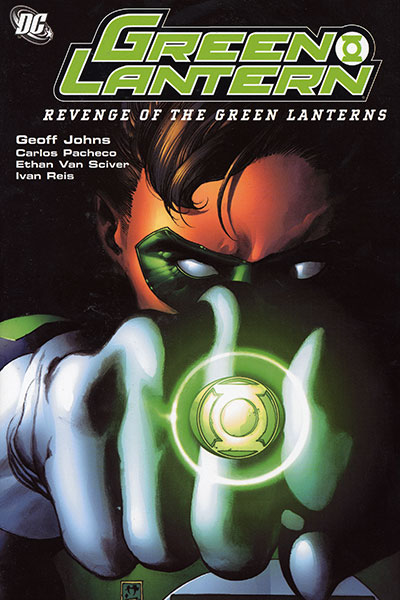 revenge-of-the-green-lanterns