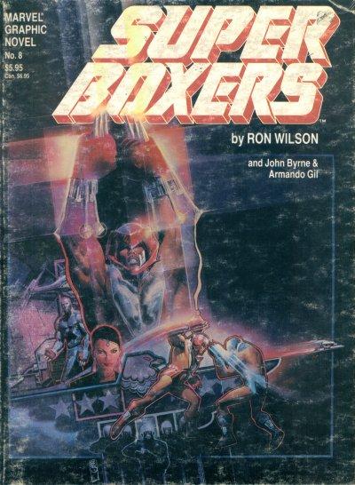 superboxers01