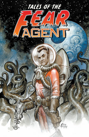 talesofthefearagent