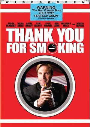 thank_you_for_smoking-dvd.jpg