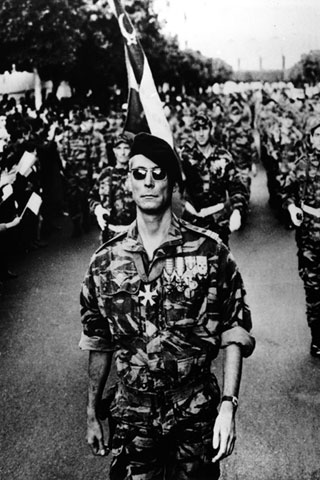 the-battle-of-algiers1.jpg