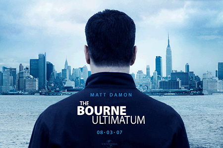 the_bourne_ultimatum_matt_damon.jpg