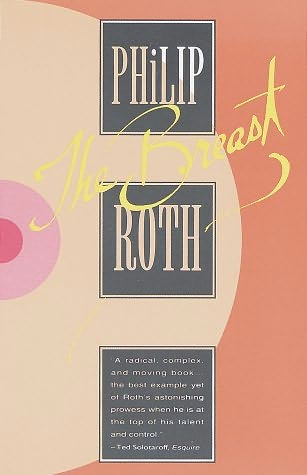 the_breast_by_philip_roth_cover_scan.jpg