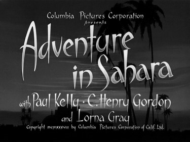 titles_sam_fuller_collection_PDVD_026