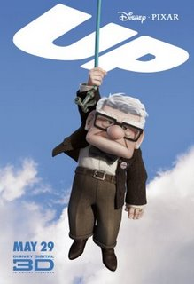 up-movie-karl.jpg