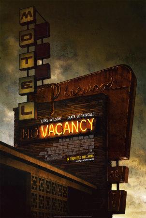 vacancyvacancy-posters.jpg