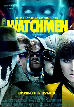 watchmen-imax-poster.jpg